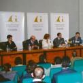 Presentación del Festival. Granada, 2000