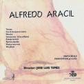 Música de cámara, CD. 1991