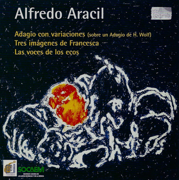 Alfredo Aracil