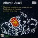 Música sinfónica, CD. 2004
