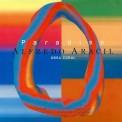 Obra coral, CD. 2005