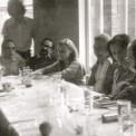 Ferienkurse für Neue Musik. Darmstadt, 1974