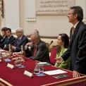 XV Concurso Infanta Cristina. 2010